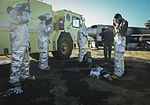 ARFF conducts burn training 160210-M-ZZ999-003.jpg