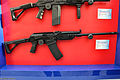 ARMS & Hunting 2013 exhibition (529-23).jpg