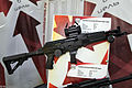 ARMS & Hunting 2013 exhibition (529-40).jpg