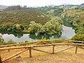 AS-Meandros del río Nora 12.jpg