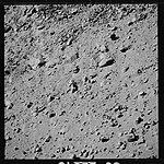 AS15-89-12140 (21054160374).jpg