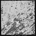 AS16-105-17172 (21056363293).jpg