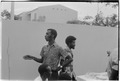 ASC Leiden - Coutinho Collection - 10 19 - Chico Mendes' marriage in Ziguinchor, Senegal - 1973.tiff