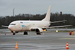 ASL Airlines Hungary, HA-FAU, Boeing 737-43Q SF (39200732602).jpg