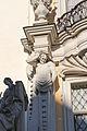 AT-122319 Gesamtanlage Augustinerchorherrenkloster 121.jpg