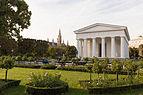 AT-20115 Theseus temple (Volksgarten) -hu- 3891.jpg