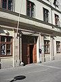 AT-4551 - Bürgerhaus im Werd 19 04.JPG