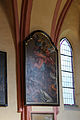 AT-62859 Pfarrkirche Heiliger Michael, Rosegg 55.jpg