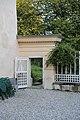 AT-81556 und 34186 Schloss Damtschach 017.jpg