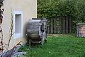 AT-81556 und 34186 Schloss Damtschach 131.jpg