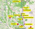 AT-Bundesstrasse56plusD-OSM.png