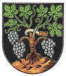 Coat of arms of Göllersdorf