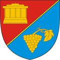 AUT Heldenberg COA.png