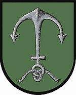 AUT Stubenberg COA.jpg