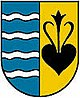 Coat of arms of Weyregg am Attersee
