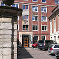 AWA Standort Münster.jpg