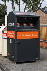 AWB Altkleidercontainer Koeln.jpg