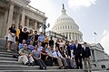 A Capitol Opportunity for NSF's Summer Scholars (6047068544).jpg