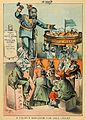 A Liliput Kingdom For Sale Cheap, The Wasp, 1881.jpg