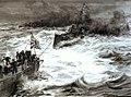A Lost Prize, Port Arthur RMG PW1225.jpg
