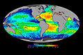 A Measure of Salt - NASA Earth Observatory.jpg