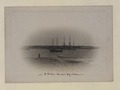 A Pictou Harbour vignette (HS85-10-17802) original.tif