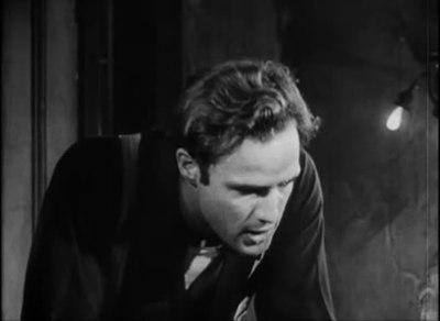 Fail:A Streetcar Named Desire (1951) - trailer.webm