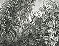 A Tree with Giant Vegetation LACMA M.2001.14.2.jpg