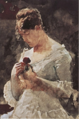 A Woman with a Rose.png
