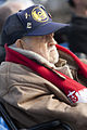 A World War II veteran attends a Pearl Harbor remembrance ceremony 121207-D-TT930-008.jpg