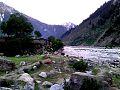 A beautiful scene of Naran Valley.jpg