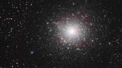Soubor:A close look at the globular star cluster 47 Tucanae.ogv