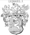 A lengyeltóti Lengyel család címere.png