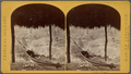 A siesta, Chipigana, from Robert N. Dennis collection of stereoscopic views.png