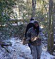 A snowy Trail for Volunteers (5434012782).jpg