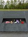A tour of the Flight 93 National Memorial - 11.jpg
