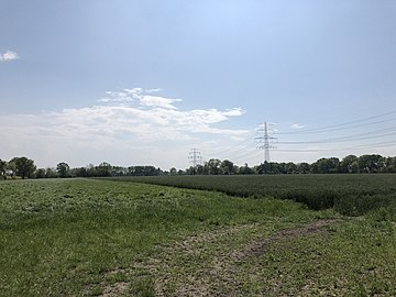 A view towards South.jpg