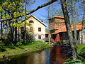 A water mill complex (149832306).jpg