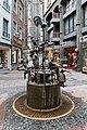 Aachen, Puppenbrunnen -- 2016 -- 2781.jpg