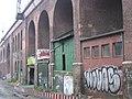 Aachen-Burtscheid Viadukt 2.jpg