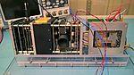 Aalto-1, testing engineering model (1).jpg