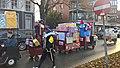 Aantocht van Sinterklaas, Winschoten (2017) 13.jpg