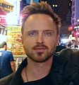 Aaron Paul (28492965203) (cropped).jpg