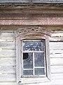 Abandoned houses of Chindyanovo village (Kende vele) 7.jpg