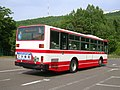 Abashiri bus Ki200F 0091rear.JPG