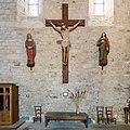 Abbatiale Saint-Pierre de Beaulieu-sur-Dordogne-2204.jpg