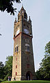 Abberley Clock Tower.jpg