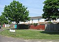 Abbey Road Housing - geograph.org.uk - 816140.jpg