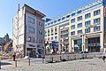Abbrucharbeiten Gürzenich-Quartier Köln-5361.jpg