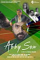 Abby Sen Theatrical Release Poster.jpg